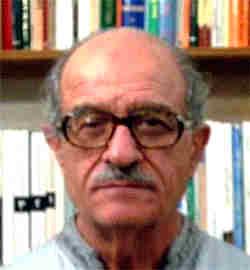 haytham al-maleh