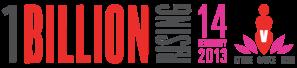 1br-logo-web