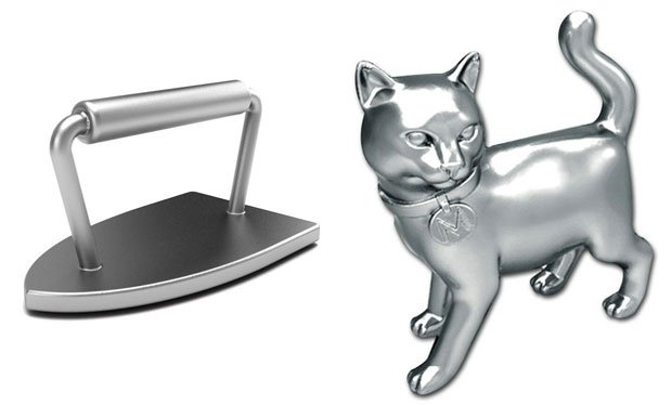Monopoly_casts_aside_the_iron_in_favour_of_the_cat