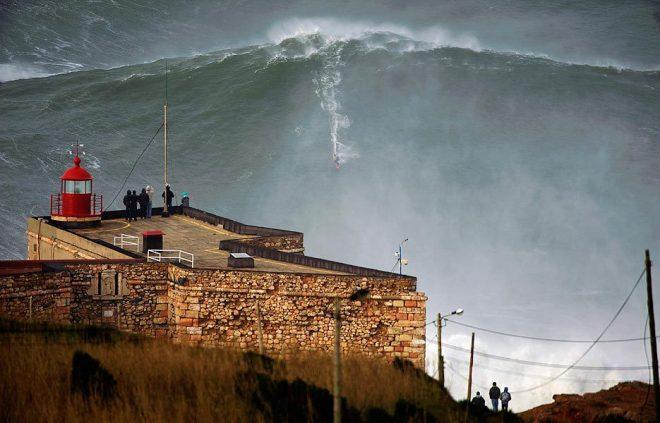 surf-portugal-8-935x600