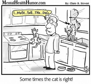 Free-Psychology-Cartoons-by-Mental-Health-Humor-clip-art-1