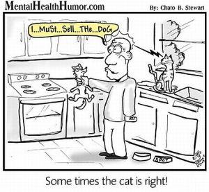Free-Psychology-Cartoons-by-Mental-Health-Humor-clip-art-1