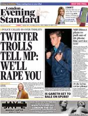 London_Evening_Standard_30_7_2013