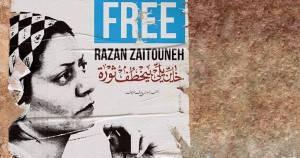FreeRazan