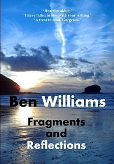 poems | Fragments and Reflections